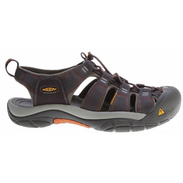 Keen Newport H2 Water Shoes