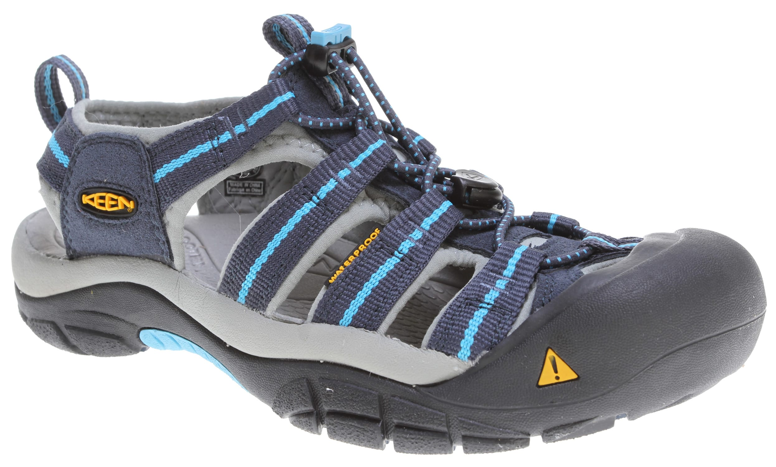 On Sale Keen Newport H2 Sandals Womens Up To 55 Off