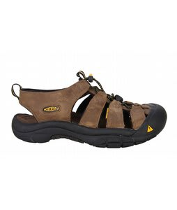 Keen Newport Water Shoes Bison