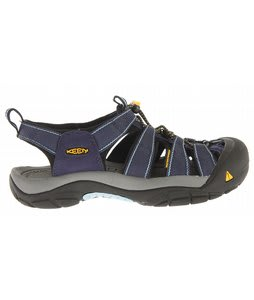 Keen Newport H2 Water Shoes Navy/Dream