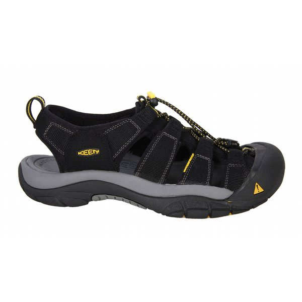 quality design 83566 77a4b Keen Water Sandals On Sale ~ Keens Sandals