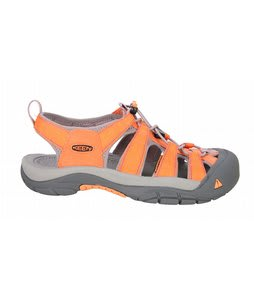Keen Newport H2 Water Shoes Nectarine/Strkg Purple