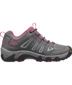 Keen Oakridge Hiking Shoes