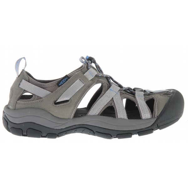 Keen Owyhee Water Shoes
