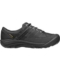 Keen Presidio Sport Mesh WP Shoes