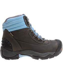 Keen Revel II Boots