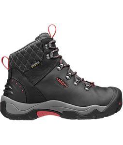 Keen Revel III Boots
