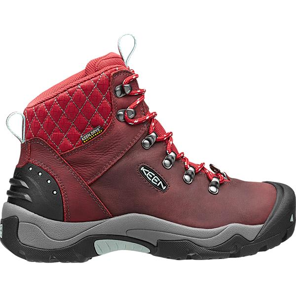 Keen Revel III Hiking Boots