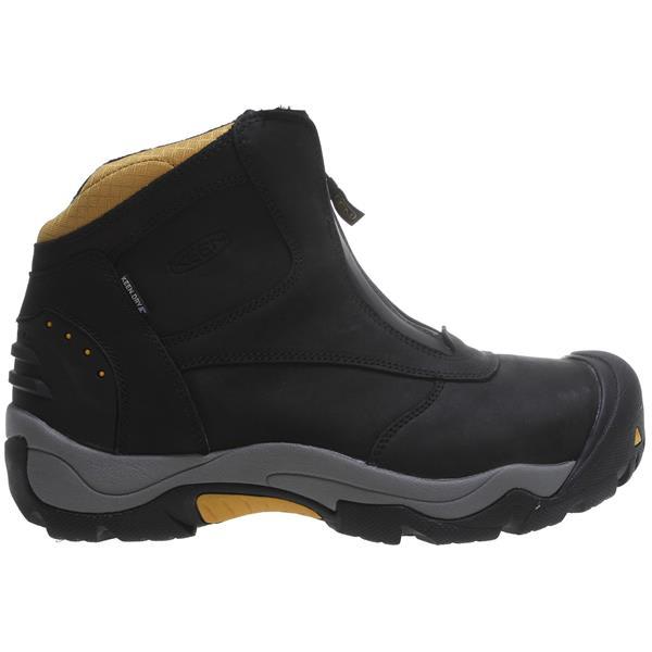 Keen Revel II Zip Boots