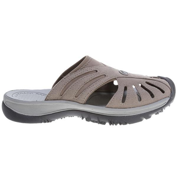 Keen Rose Slide Sandals