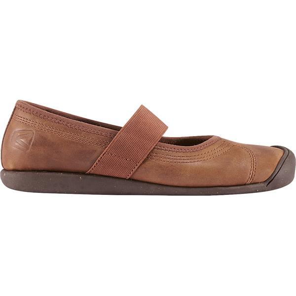 Womens Keen Non Slip Shoes