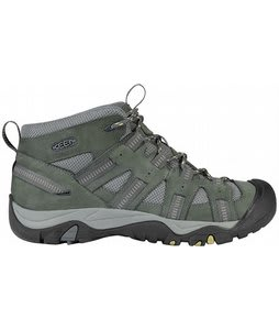 Keen Siskiyou Mid Hiking Shoes