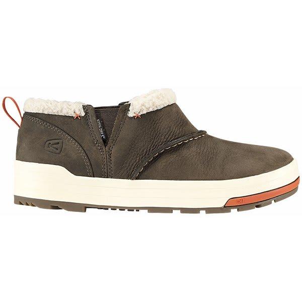 Keen Snowmass Slip On Shoes