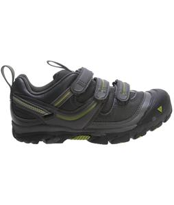 Keen Springwater II Bike Shoes Dark Shadow/ Woodbine