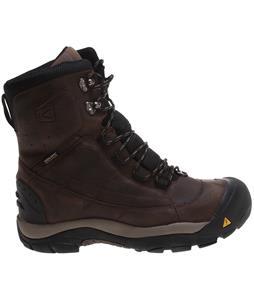 Keen Summit County III Boots