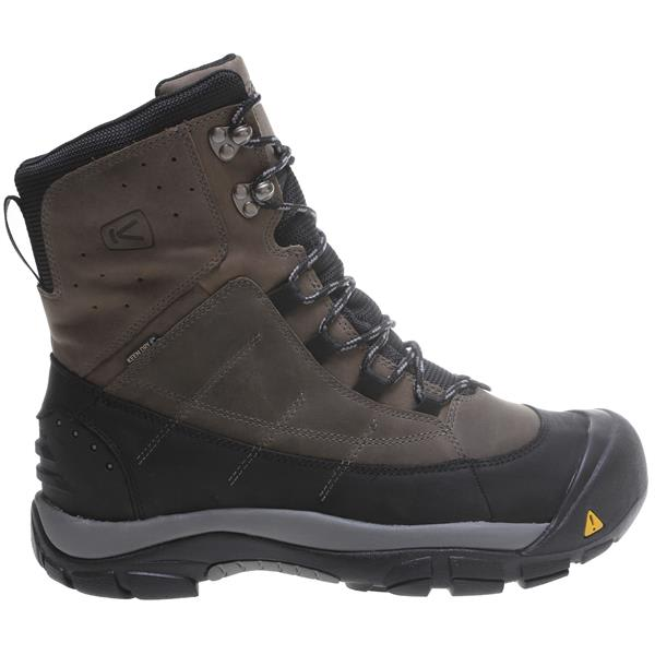 Keen Summit County III Boots