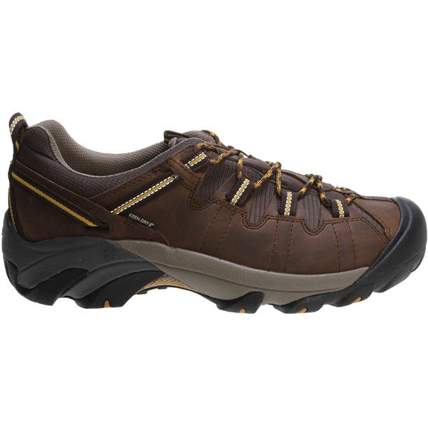 Keen Targhee II WP Hiking Shoes