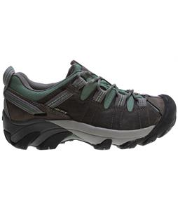 Keen Targhee II Hiking Shoes Gargoyle/Comfrey