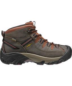 Keen Targhee II Mid Hiking Boots