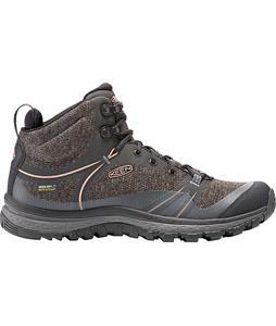 Keen Terradora Mid WP Hiking Boots