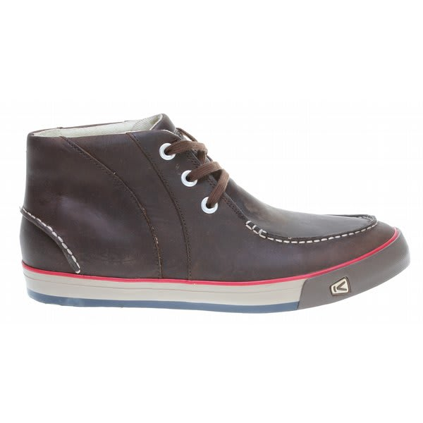 Keen Timmons Chukka Shoes