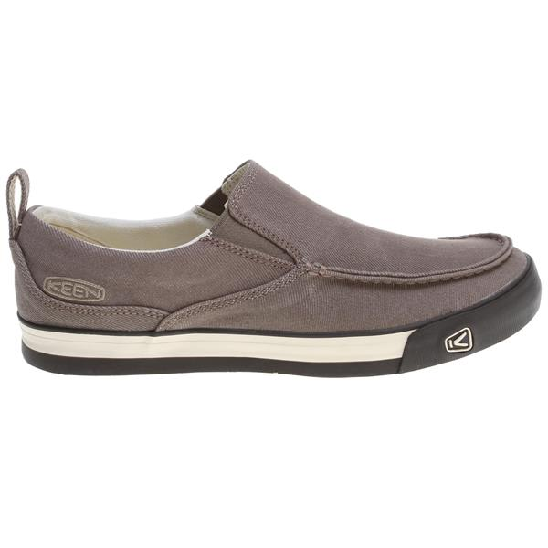 Keen Timmons Slip On Shoes
