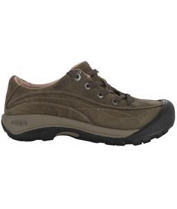 Keen Toyah Shoes