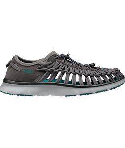 Keen Uneek 02 Sandals