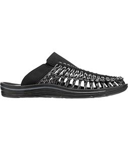 Keen Uneek Slide Shoes