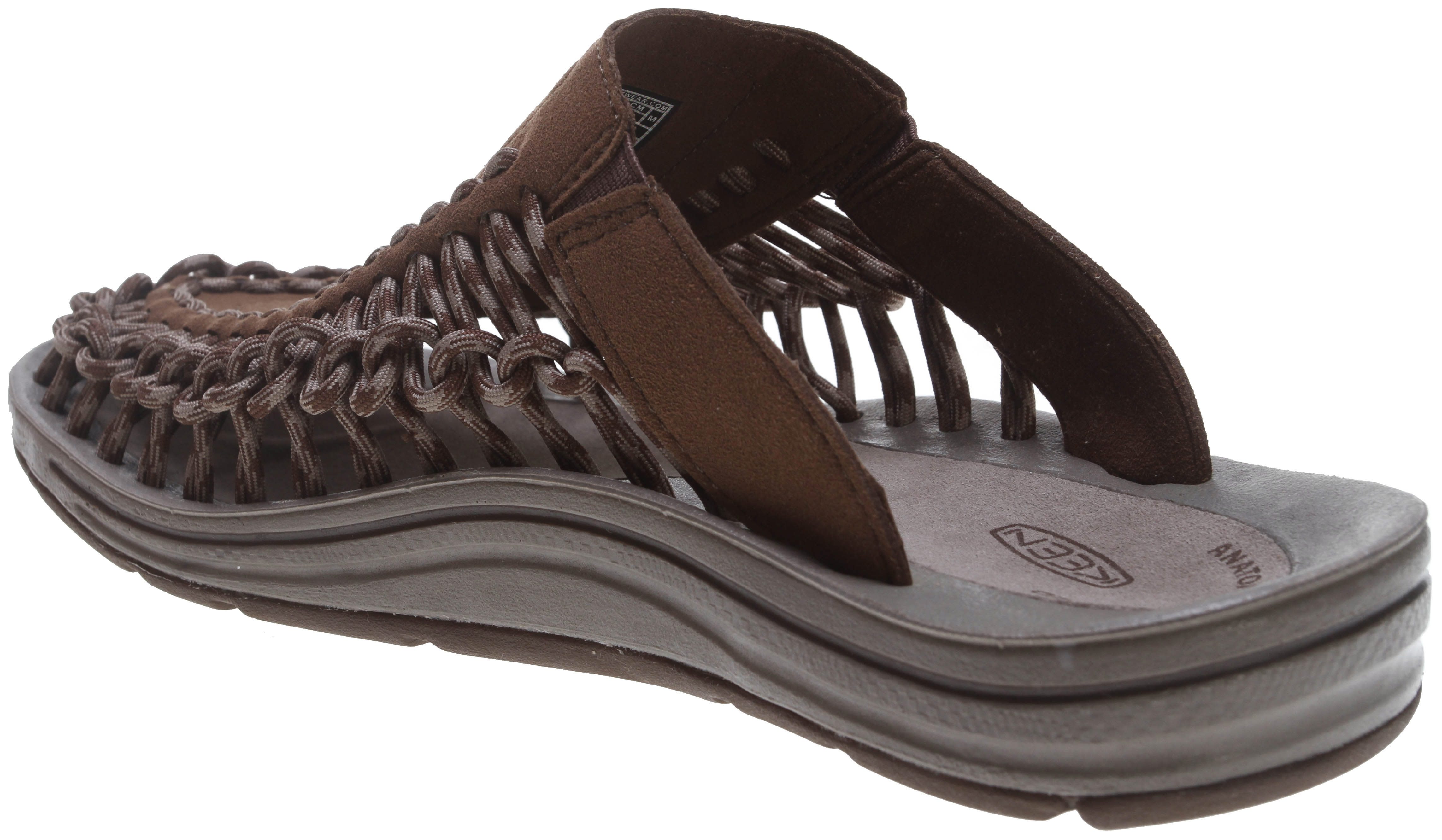 68e88530f512 Buy slide on shoes   OFF79% Discounted
