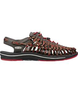 Keen Uneek Stripes Shoes