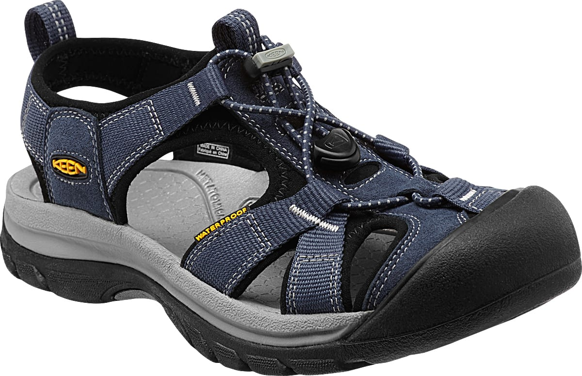 Buy KEEN Men's UNEEK Slice Fade Sandal and other Sandals at unecdown-5l5.ga Our wide selection is eligible for free shipping and free returns.