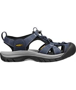 Keen Venice H2 Sandals Midnight Navy/Neutral Gray