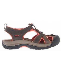 Keen Venice Water Shoes