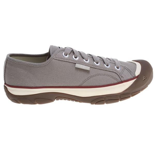 Keen Ventura Shoes