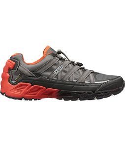 Keen Versatrail WP Shoes