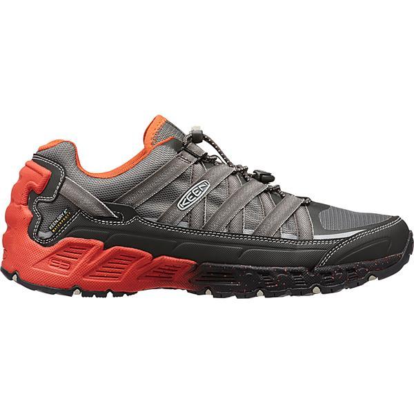 Keen Versatrail WP Shoes