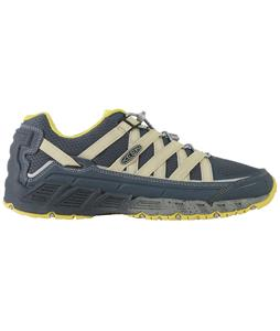 Keen Versatrail Shoes