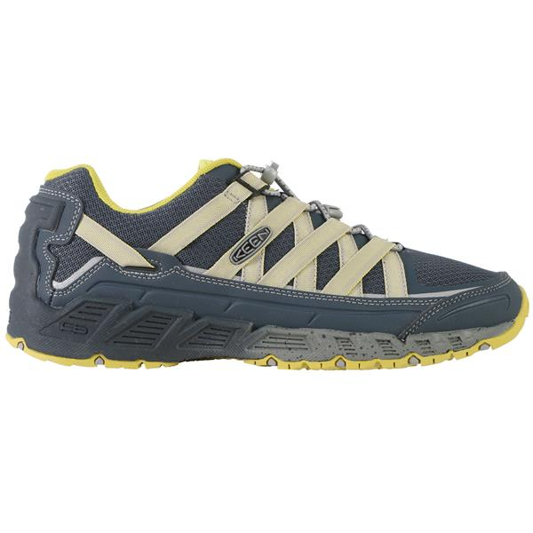 Keen Versatrail Shoes
