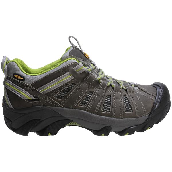 Keen Voyageur Hiking Shoes - thumbnail 1