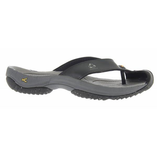Keen Waimea H2 Sandals