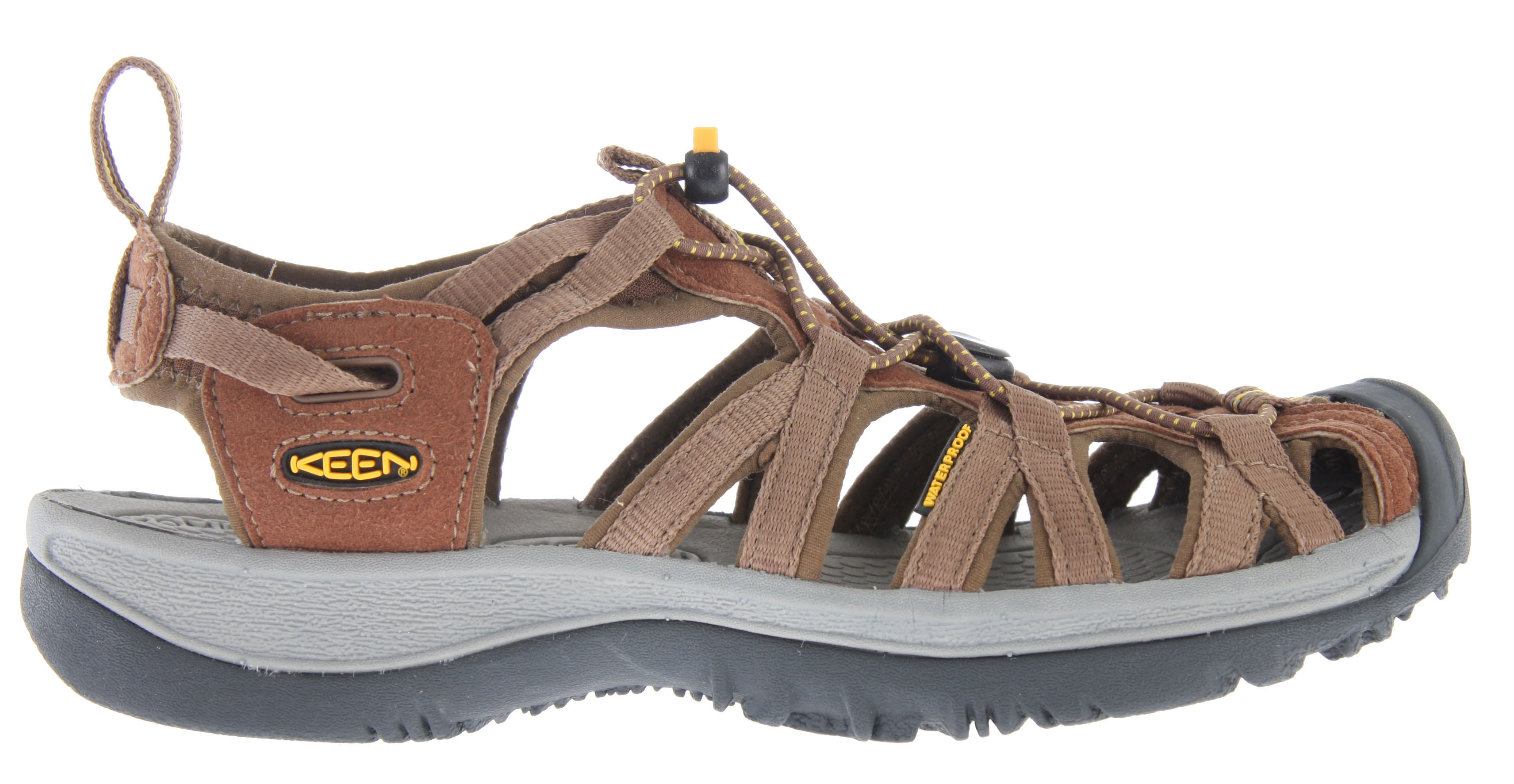 Keen Shoes including Buying the Best Keen Shoes on Sale - Discount