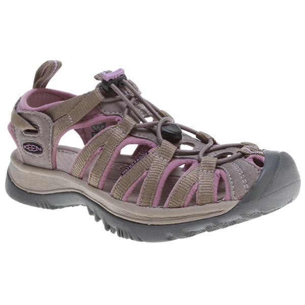 Free shipping and returns on Women's Keen Shoes at multivarkaixm2f.ga