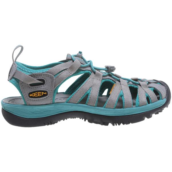 Keen Whisper Shoes