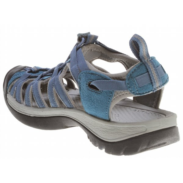 KEEN Women's Turia Water Shoe