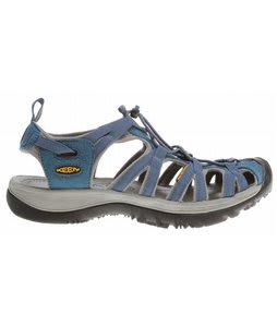 Keen Whisper Water Shoes