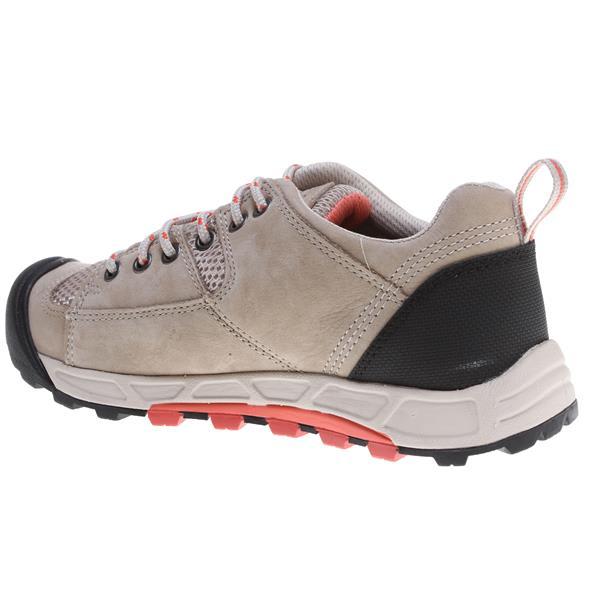 Women's KEEN Targhee II Mid Hiking Boots Video В» Men's, Women's