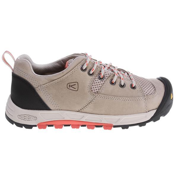 Keen Wichita Hiking Shoes