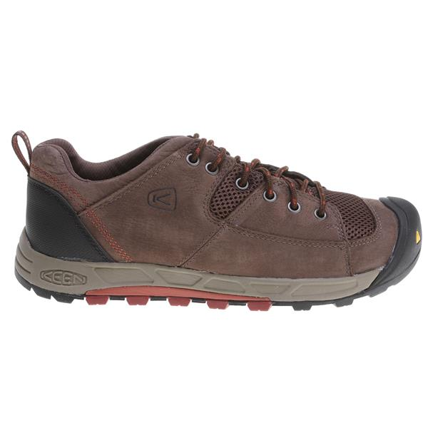 Keen Wichita Shoes