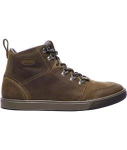 Keen Winterhaven WP Boots